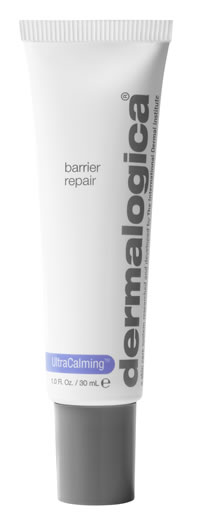 Dermalogica UltraCalming Barrier Repair available from Pure Beauty Online