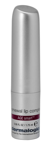 Dermalogica Renewal Lip Complex available from Pure Beauty Online