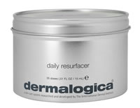 Dermalogica Daily Resurfacer available from Pure Beauty Online