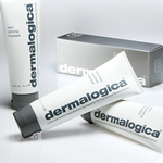 Dermalogca Masques from Pure Beauty Online