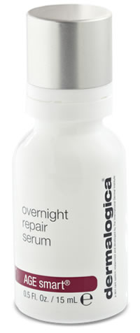 Dermalogica Overnight Repair Serum available from Pure Beauty Online