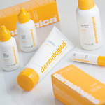 Dermalogica Solar Defence available from Pure Beauty Online