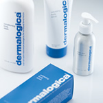 Dermalogica Body Therapy available from Pure Beauty Online