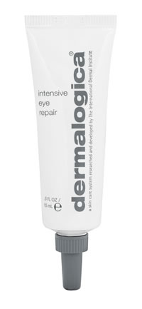 Dermalogica Intensive Eye Repair available from Pure Beauty Online