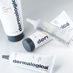 Dermalogica Moisturisers available from Pure Beauty Online