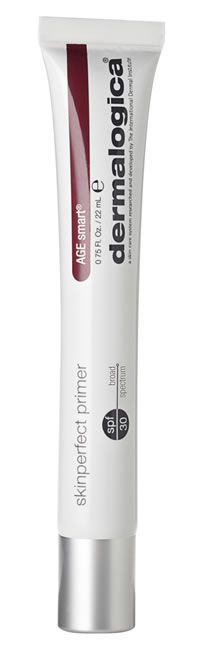 Dermalogica SkinPerfect Primer SPF30 available from Pure Beauty Online