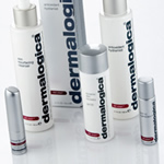Dermalogica AGE Smart System available from Pure Beauty Online