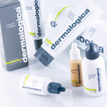 Dermalogica mediBac Clearing available from Pure Beauty Online