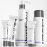 Dermalogica UltraCalming System available from Pure Beauty Online