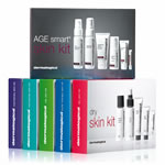 Dermalogica Skin Kits available from Pure Beauty Online
