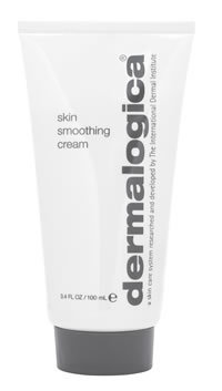 Dermalogica Skin Smoothing Cream100ml available from Pure Beauty Online